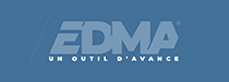 logo-edma-fabricant-outillage-main-no-header