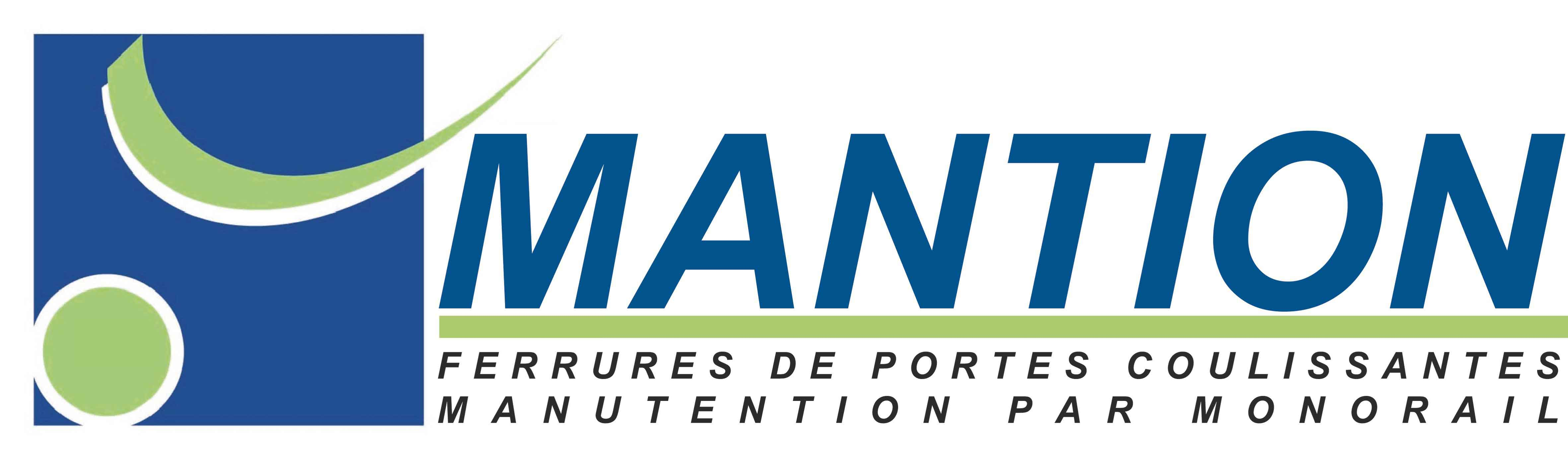 logo-mantion-fabricant-coulissants-batiment-industrie