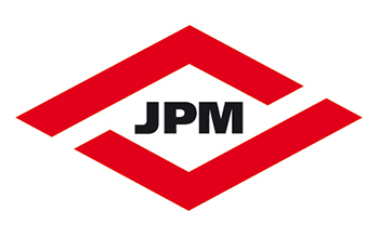 logo-jpm-expert-securite-batiments-tertiaires