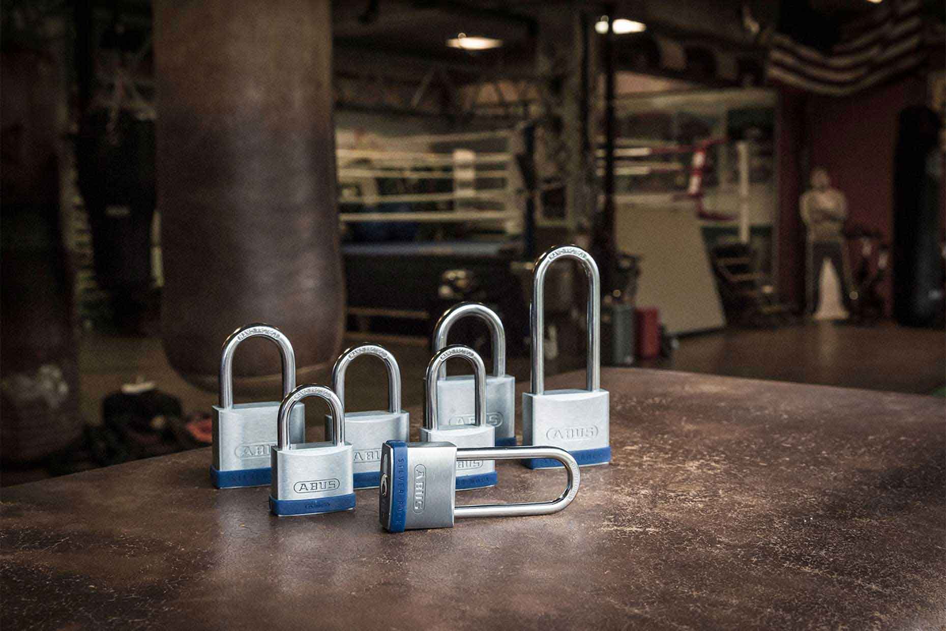 abus-solutions-securite-cadenas