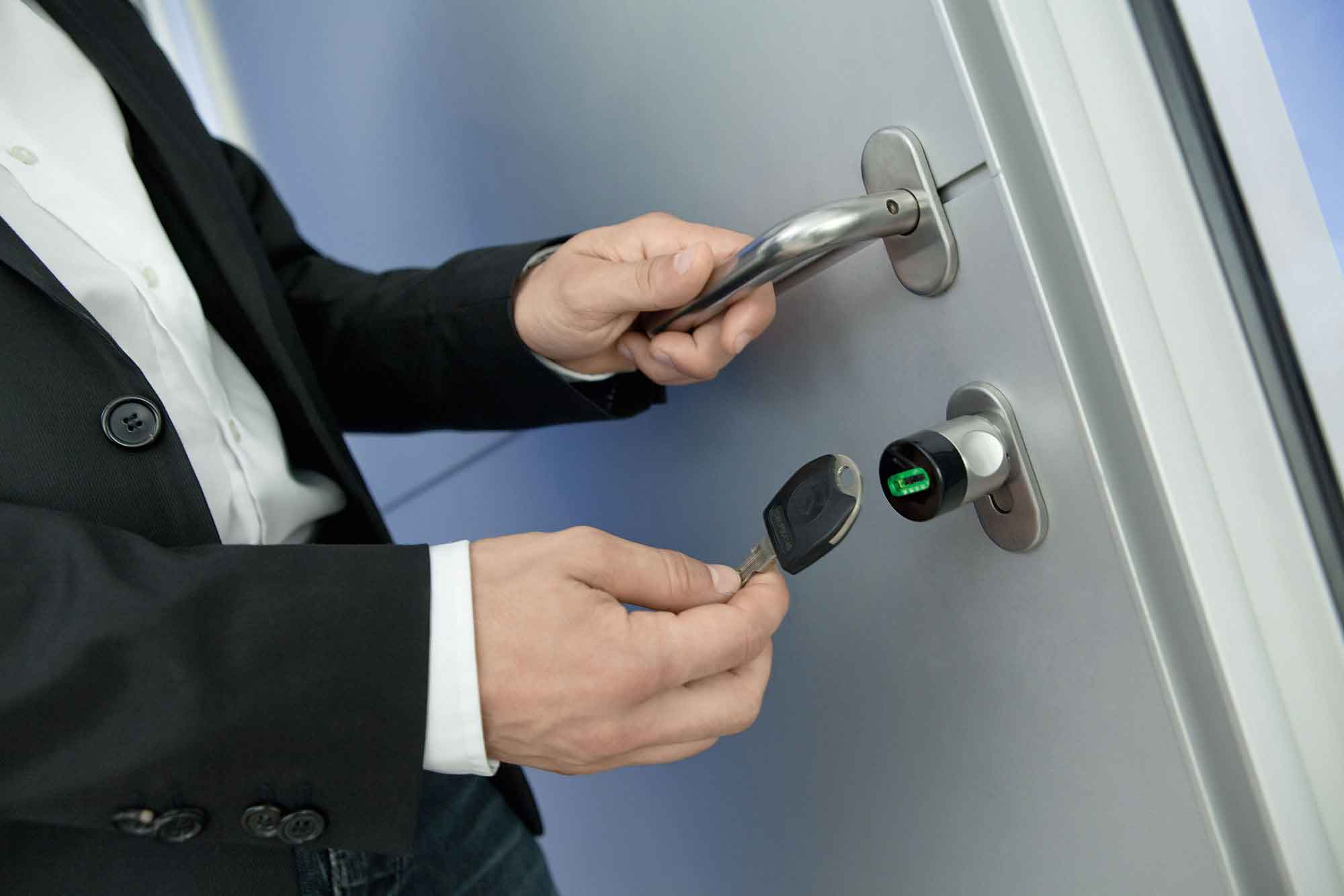 abus-solutions-securite-controle-access