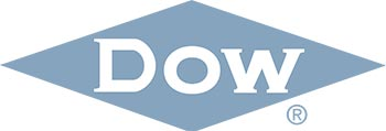 DOW_HOVER