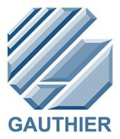 GAUTHIER_HOVER