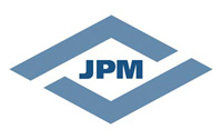 JPM_HOVER