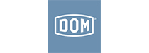 logo-dom-metalux-fabricant-solutions-verouillage-controle-acces-hover