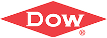 logo-dow-solutions-polyurethane-polymere-no-hover