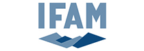 logo-IFAM-fabricant-cadenas-cylindres-verrous-serrures-hover