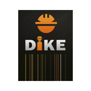 logo-dike-page-marque