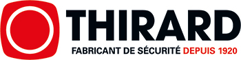 logo-thirard-fabricant-serrure-cylindre
