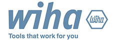 logo-wiha-fabricant-outillage-main-hover.jpg