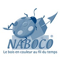 NABOCO_HOVER