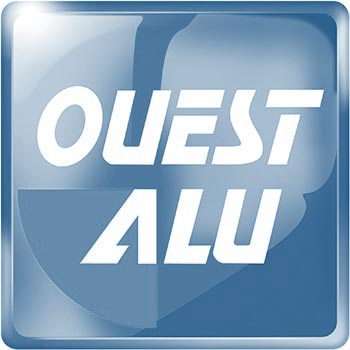 OUEST-ALU_HOVER