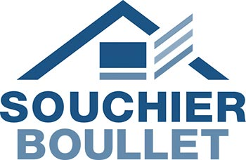 SOUCHIER-BOULLET_HOVER