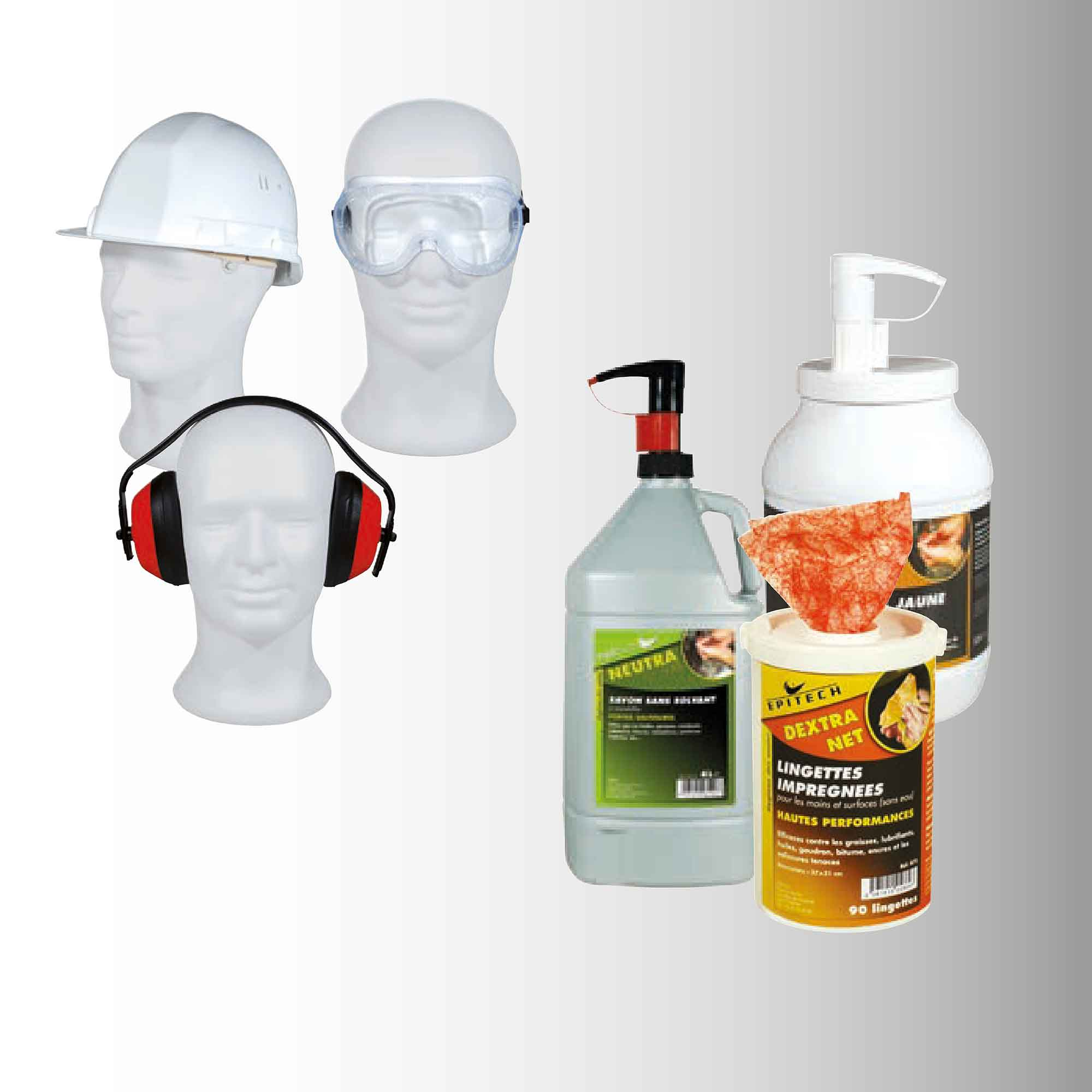 thard-protection-chantier-personne-hygiene