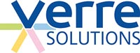 VERRE SOLUTIONS