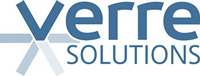 VERRE-SOLUTIONS_HOVER